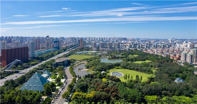 泰丰公园.jpg