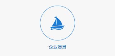 做中国生态文明Letou电竞的Letou电竞